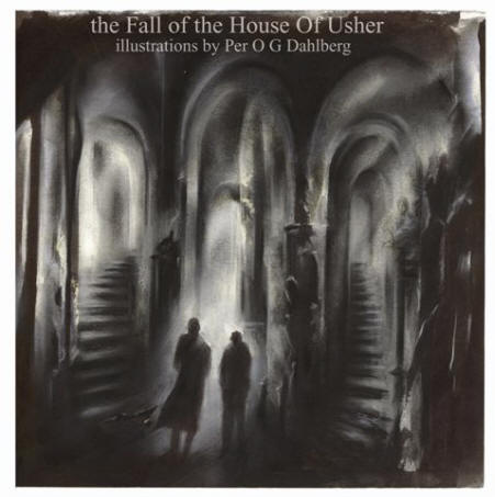 ... Achieved in Poe¡¯s The Fall of the House of Usher at EssayPedia.com